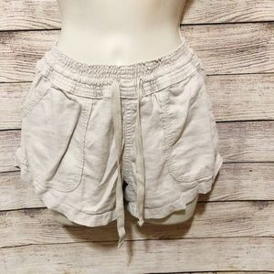 Alter'd State Small Shorts